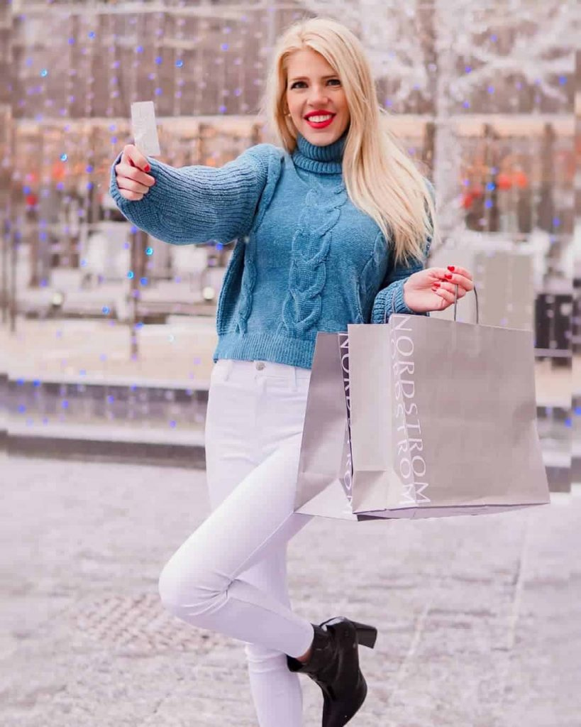 Top 10 shopping tips for Black Friday 2021 Carolyna Bauer